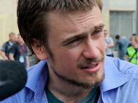 """Верзилов нашелся. Его задержали сотрудники центра """"Э"""" для """"проверочных мероприятий"""""""