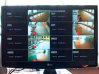 Все российские школы решили оборудовать видеокамерами с функцией распознавания лиц