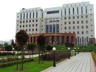 """Ученого из института """"Роскосмоса"""" приговорили к 7 годам колонии по делу о госизмене"""
