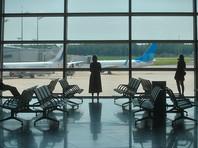 Источник газеты в одной из компаний предположил, что обращение Росавиации вряд ли приведет к немедленным последствиям, так как решение об открытии международного авиасообщения принимает оперативный штаб