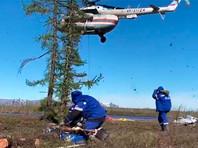 Топливо, разлившееся после аварии ТЭЦ под Норильском, вышло за пределы бонов и попало в ледниковое озеро