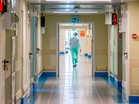Выписалось за сутки 9220 человек. Общее число выздоровевших пациентов увеличилось до 412 650 человек
