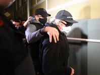 Прокуратура Центрального округа проконтролирует нахождение Ефремова в установленном месте отбывания домашнего ареста, а также проверит соблюдение запретов и ограничений. Согласно решению суда, Ефремов должен отбывать домашний арест в своей квартире в Плотниковом переулке