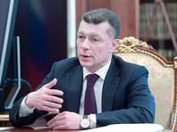 """ПФР намерен отправить россиянам новые """"путинские"""" выплаты в последний день голосования по поправкам"""