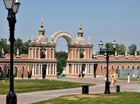 Российские музейные парки откроют с 16 июня