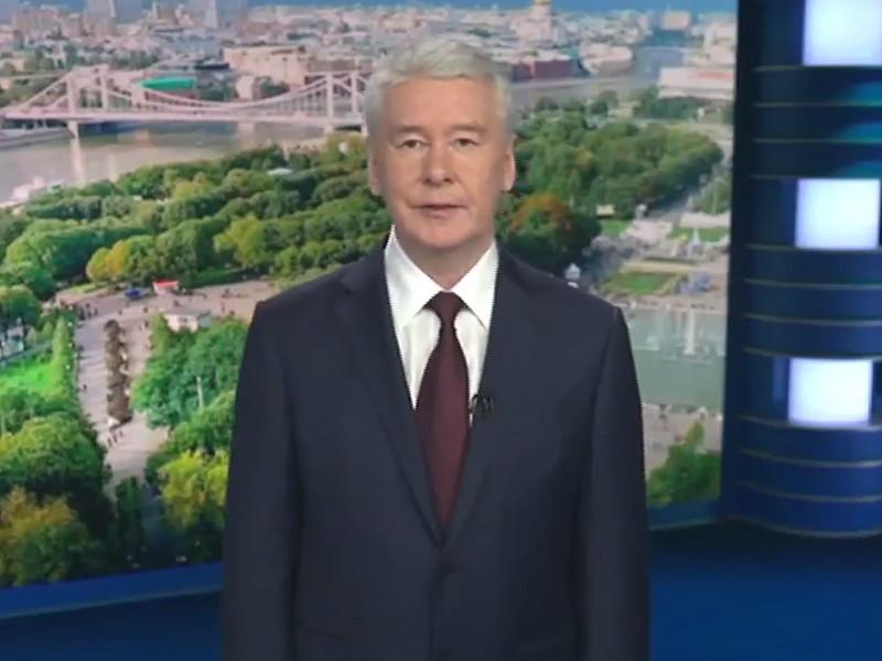 Мэр Москвы Сергей Собянин решил досрочно снять ограничения из-за коронавируса после разговора с президентом Владимиром Путиным
