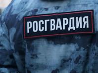 Убийство Росгвардией 28-летнего екатеринбуржца из-за кражи обоев стало самой обсуждаемой темой в Twitter о полицейском произволе в РФ
