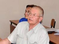 Владимир Лапыгин проработал в ЦНИИмаш больше 40 лет и участвовал в создании ракетоносителей, межконтинентальных баллистических ракет и возвращаемых космических аппаратов