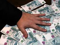 Российские военные платили взятки до 60 тыс. рублей, чтобы повоевать в Сирии