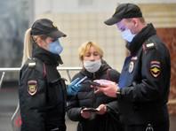 Хотя власти не виноваты в возникновении пандемии, а многие принятые ими меры, вероятно, соответствовали сложившейся обстановке, имидж властей в массовом сознании резко ухудшился