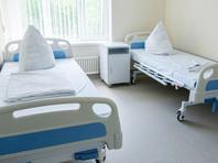 За последние сутки из больниц выписано 6342 человека, общее число выздоровевших пациентов увеличилось до 375 164 человек