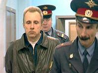Алексею Пичугину отказали в помиловании в третий раз
