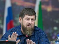 """Кадыров ответил на обвинения в подготовке покушения на журналиста Габунию: его поручения исполняют так, что """"никто не узнает"""""""