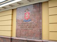 После ареста журналиста серия пикетов на Петровке,38 продолжилась, но уже в поддержку самого Ильи Азара. Пикетчиков задерживали