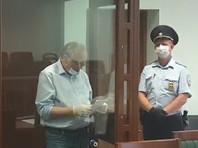 Историк Соколов потребовал предать огласке его переписку с убитой аспиранткой