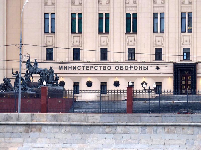 Мать рядового, погибшего при танковом обстреле на учениях, отсудила у Минобороны 4 млн рублей