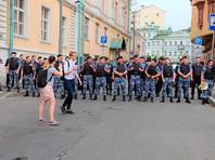 Россия остается одной из наименее миролюбивых стран: в рейтинге ее обошла даже КНДР