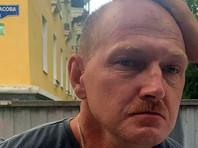 В Подмосковье задержан сантехник, подозреваемый в серии убийств и изнасилований