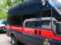 В Подмосковье задержали адвоката Гладилина по подозрению в похищении сына адвоката Скрыпника