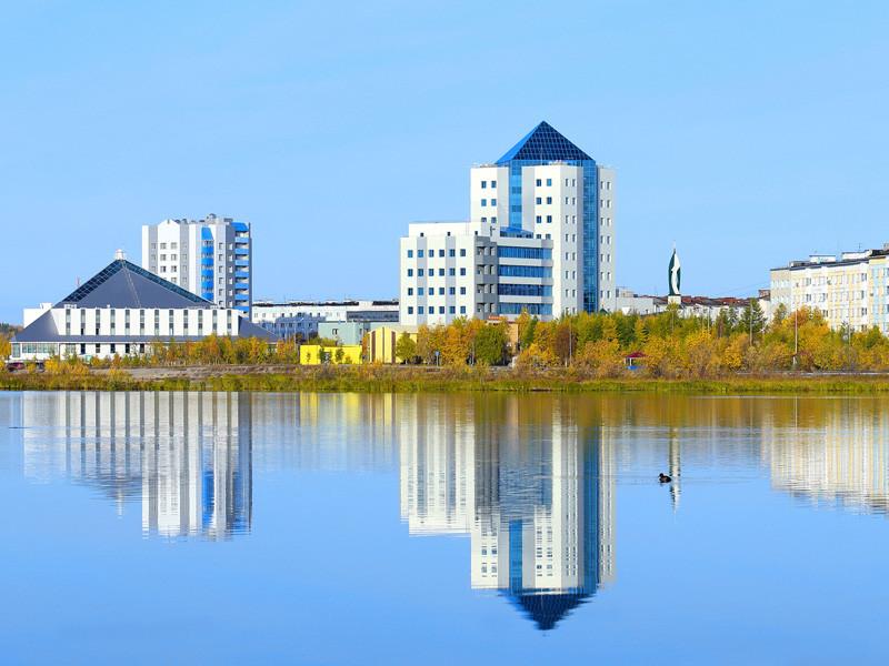 Лидером рейтинга в девятый раз подряд стал Ямало-Ненецкий автономный округ, где максимальный остаток средств после всех трат составил 88,5 тысячи рублей. В прошлом году этот показатель составил 128,5 тысячи рублей