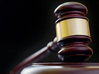 """Столичный суд заочно арестовал совладельца брендов """"Довгань"""" и """"Смак"""" по делу о крупном мошенничестве"""