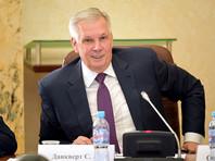 Глава Россельхознадзора подал в полицию заявление о клевете