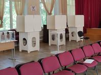 """Голосование на выборах могут """"растянуть"""" на три дня, попутно отменят """"день тишины"""""""