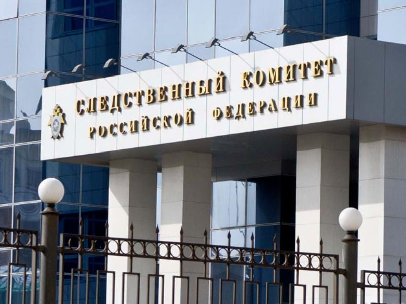 Следственный комитет закрыл уголовное дело о гибели солдата Дмитрия Вебера, найденного мертвым с многочисленными травмами и следами избиений