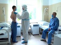 Добровольцы, участвовавшие в испытаниях российской вакцины от коронавируса, рассказали о побочных эффектах