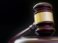 Суд приговорил журналистку Прокопьеву к штрафу в 500 тысяч рублей