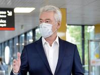 Сергей Собянин неожиданно заявил об иммунитете к коронавирусу у 60% москвичей
