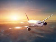 """""""Коронавирусный штаб"""" согласился открыть авиасообщение с другими странами в два этапа, но подробностей этого пока нет"""