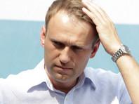 Зять премьер-министра Михаила Мишустина подал всуд наАлексея Навального