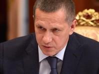 """""""Коммерсант"""": полпред Путина негласно прибыл в охваченный протестами Хабаровск на разговор с силовиками и элитами"""