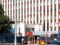 Минюст РФ: поправки в Гражданский кодекс о конфискации доходов неизвестного происхождения касаются только госслужащих