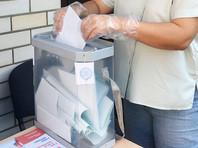 """Ученые, изучающие статистику российских выборов, полагают, что общероссийское голосование по поправкам к Конституции было самым нечестным с 2000 года. Это подтверждают сразу несколько """"тестов"""". С точки зрения статистики, результаты голосования на многих участках не могут быть объяснены какими-либо реальными процессами честного голосования"""