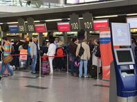 Россиянам разъяснили правила въезда в Турцию, Великобританию и Танзанию