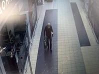 В Петербурге арестовали двух инкассаторов и мигранта за кражу 10 млн рублей из банкомата