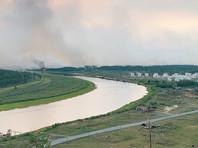 По официальным данным на 2 июля, на территории Якутии действует 207 природных пожаров на общей площади пройденной огнем 1387835 гектаров, при этом площадь активного горения составляет 2081 гектар