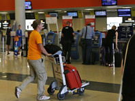 """Только восемь стран мира выразили готовность уже сегодня принимать российских туристов """"на необременительных условиях"""""""
