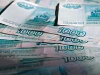 """В подмосковном Лыткарино пенсионеры """"по совпадению"""" получали выплаты там же, где проходило голосование"""