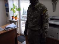 У пяти членов ЛДПР в Хабаровске прошли обыски по делу Фургала