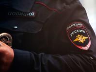 """""""По нашей информации, было задержано около 50 азербайджанцев"""", - сказал он. Тоноян отметил, что нападения были также за несколько дней до прошедшей ночи"""