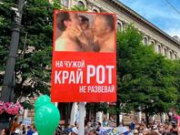 Уехать из Хабаровска в удаленные районы края Дегтярев решил на фоне митингов, которые традиционно проходят в поддержку Фургала в выходные. 25 июля, жители Дальнего Востока вновь вышли на акции протеста