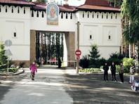 СК проверит сведения о насилии над детьми в Среднеуральском монастыре, о котором сняла фильм Собчак