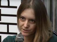 Московская Хельсинкская группа требует оправдать журналистку Прокопьеву, ожидающую приговора по сфабрикованному делу