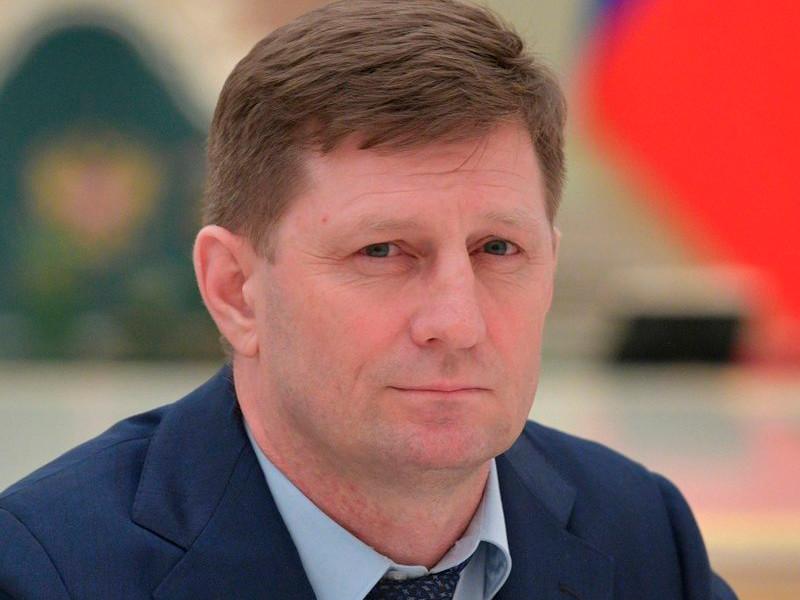 В Следственном комитете утверждают, что в 2004 году Сергею Фургалу удалось помешать расследованию дела об убийстве предпринимателя Евгения Зори