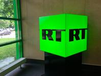 RT требует от Навального, Соболь и Znak.com по 500 тыс. рублей за материалы о канале и его главе Маргарите Симоньян