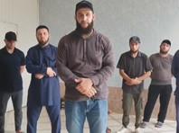 В Чечне родные политэмигранта Мамихана Умарова взяли на себя вину за его убийство в Австрии
