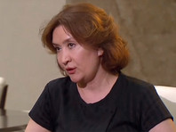 Высшая квалификационная коллегия судей (ВККС) России решила привлечь к дисциплинарной ответственности судью Краснодарского краевого суда Елену Хахалеву